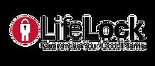 lifelock.png