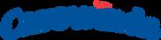 Carowinds-Logo.png