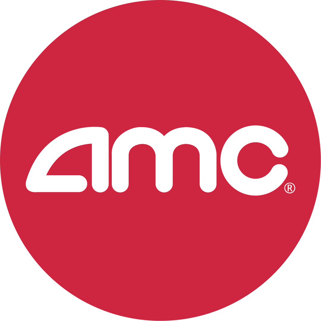 1200px-Amc_theatres_logo.png