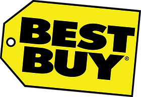 2000px-Best_Buy_Logo.png