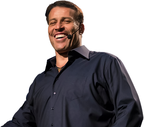 Tony-Robbins-About.png