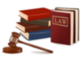 lawbooks.png