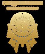 Cirque-Du-Soleil-Entertainment-Grou_logo