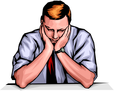 bored-clipart-bored-person.png