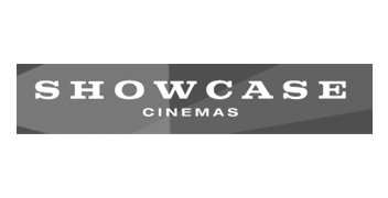 showcase-cinemas-logo-gray.png
