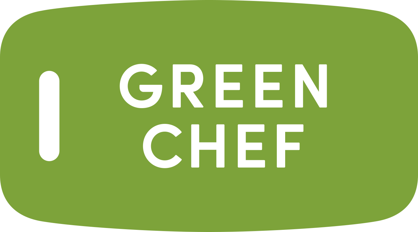 greenchef.png