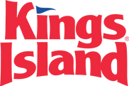 1200px-Kings_Island_Logo.png