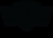 TBG_logo_v1.png