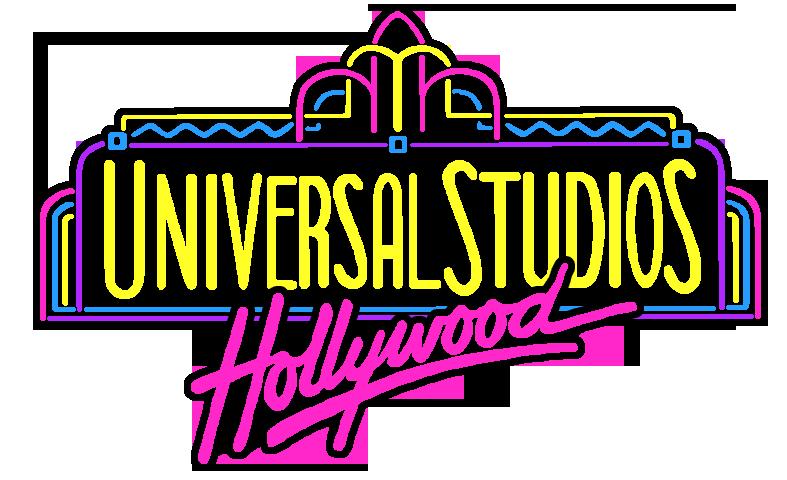 90s_universal_studios_hollywood_logo.png