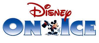 disney on ice logo.jpeg