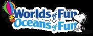 Worlds_of_Fun_logo.png