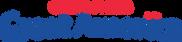 2000px-California's_Great_America_Logo.p