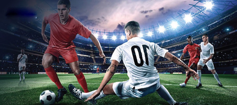 Keuntungan Dari Membaca Artikel Judi Bola Online Sebelum Bermain