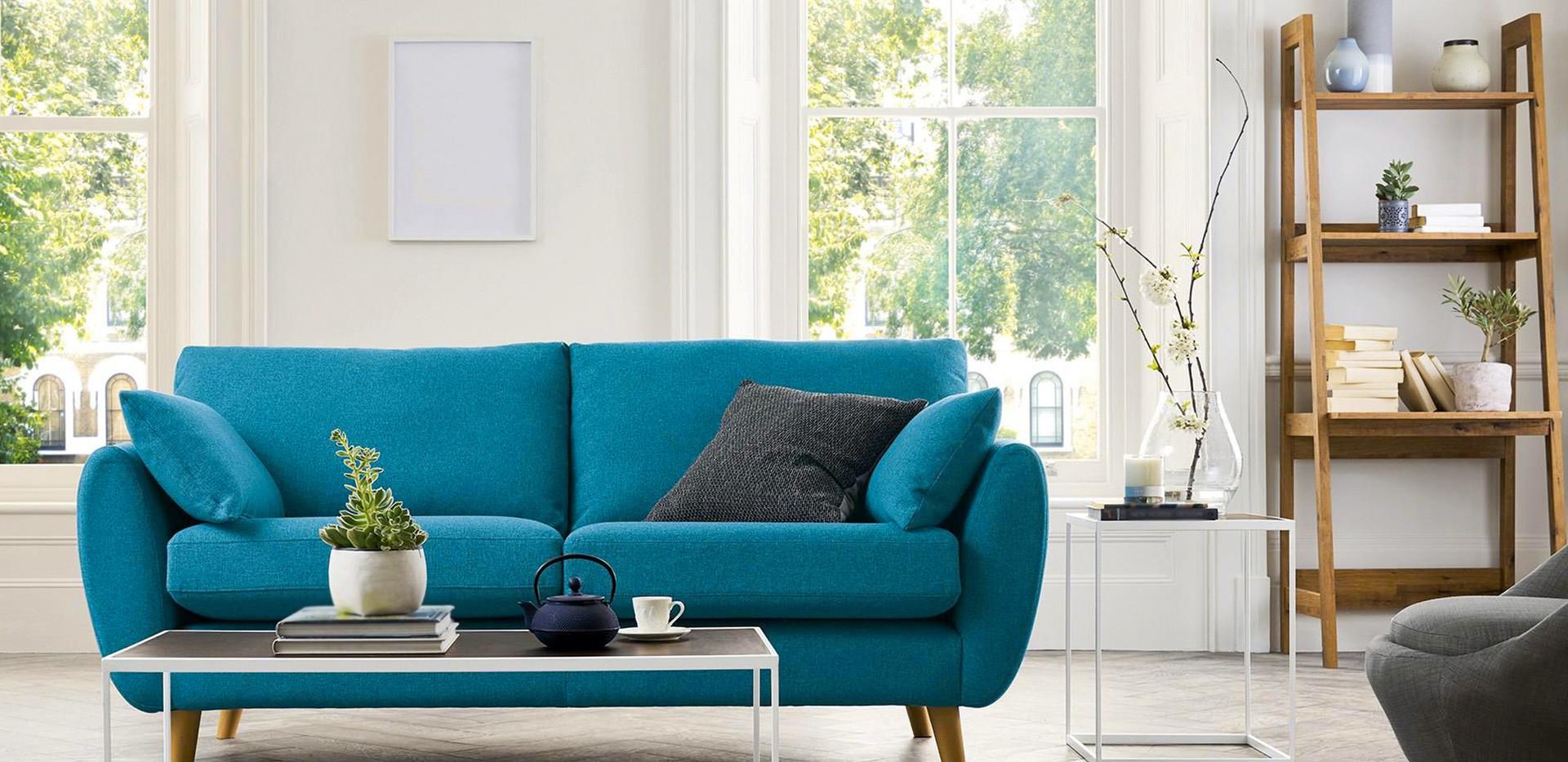Contemporary living room with sofa.jpg