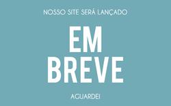 EM BREVE 2