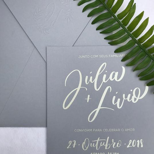 JULIA E LIVIO  06_edited.jpg