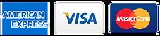 tarjeta-de-credito2.png