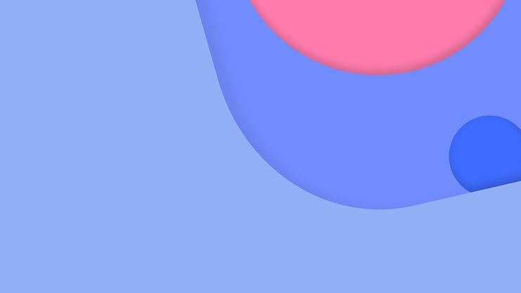 fondo-sin-elementos.jpg