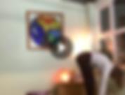 Screen Shot 2020-04-03 at 18.31.02.png