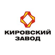 кировский завод комплексное обледование цитрин