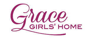 Grace Girls Home Logo