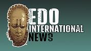 InternationalNews.jpg