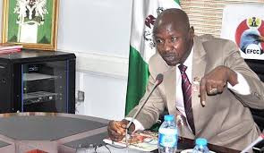 FG, UN present second survey on corruption in Nigeria abroad