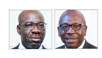 3 Positives So Far from Edo 2020