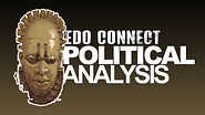 political Analysis.jpg