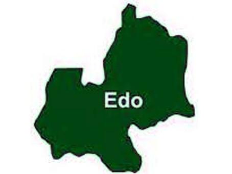 Edo 2020, Alleged Preliminary Names of Edo Governorship Candidates
