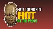Hot)ffThePress.jpg