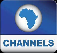 We Do Not Want Channels TV to Host the Edo State 2020 Governorship Debate.