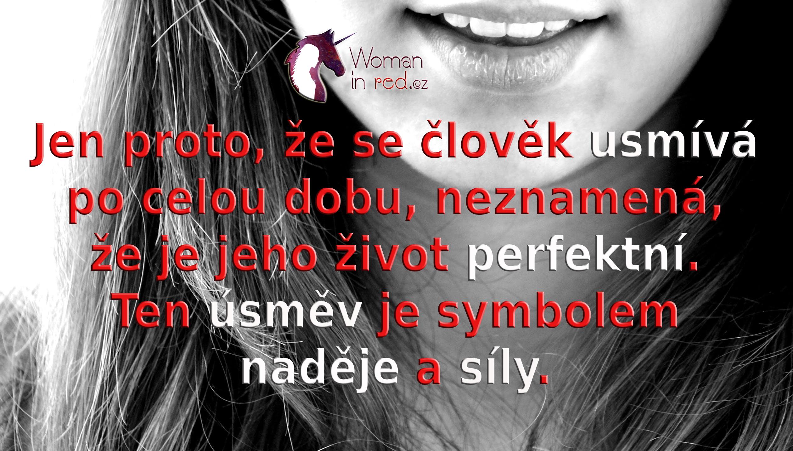smile-laugh-girl-teeth-69833.jpg
