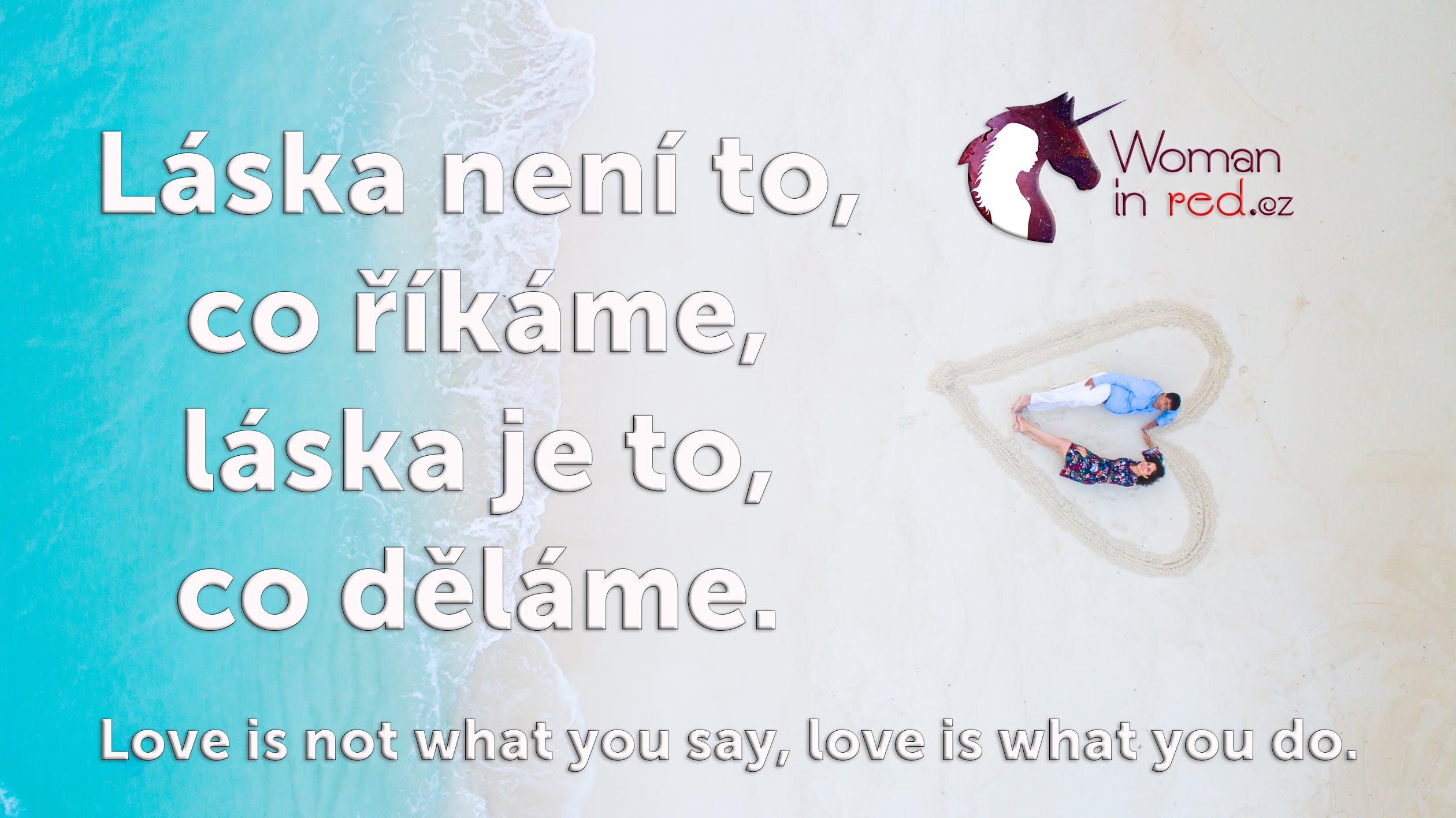 láska není.jpg