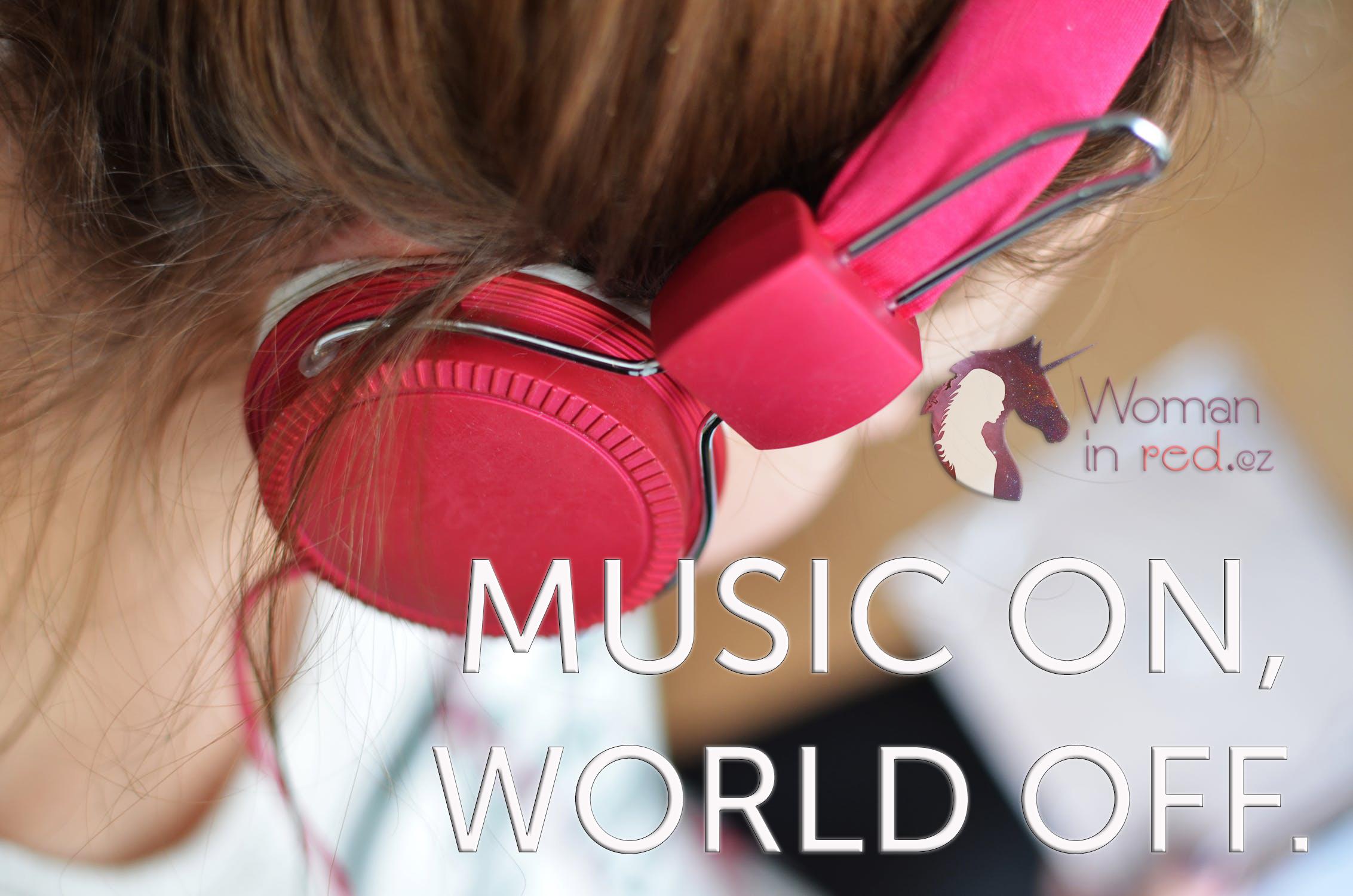 music on.jpg
