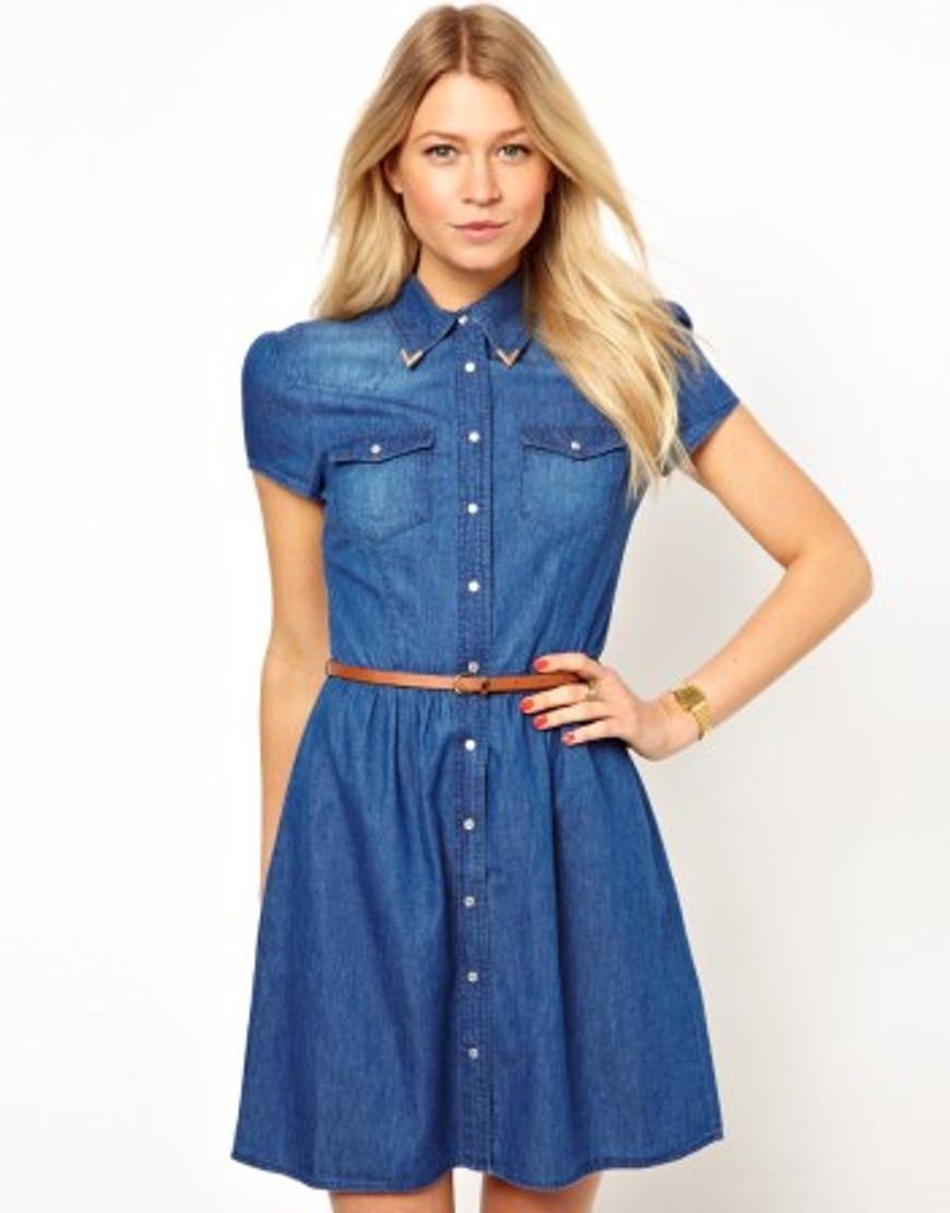denim-dress-collection-7