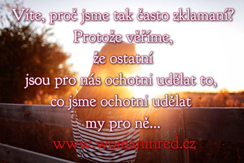 IMG_2768.jpg