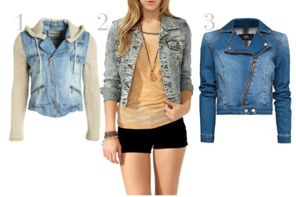 top-style-bloggers-rock-diy-denim-jackets-for-mango1