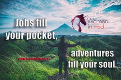adventures and jobs.jpg