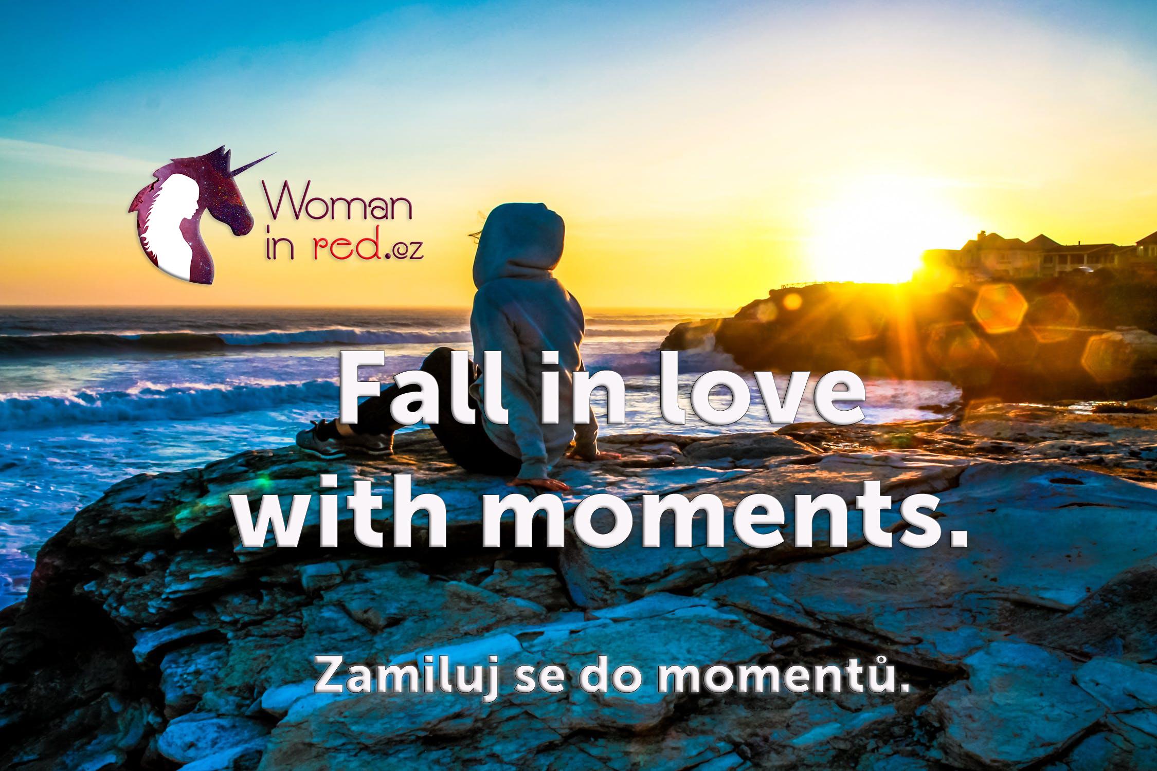 fall in love.jpg