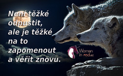 wolf-torque-wolf-moon-cloud-45242 (1).jp