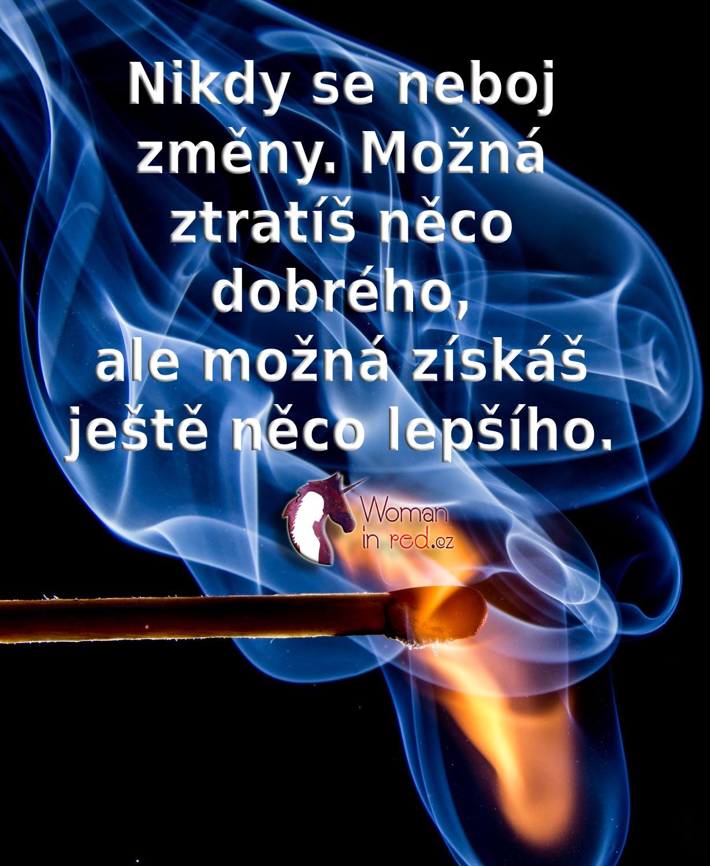 fire-match-flame-sulfur-45244.jpg