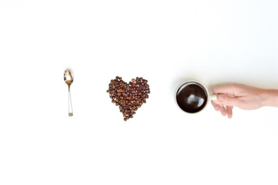 love-beans-caffeine-coffee-large