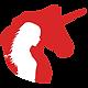 vodoznak červený.png