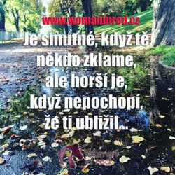 IMG_5129.jpg