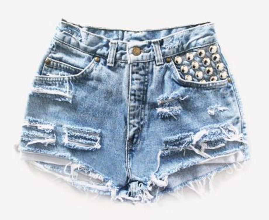 short-jeans-17