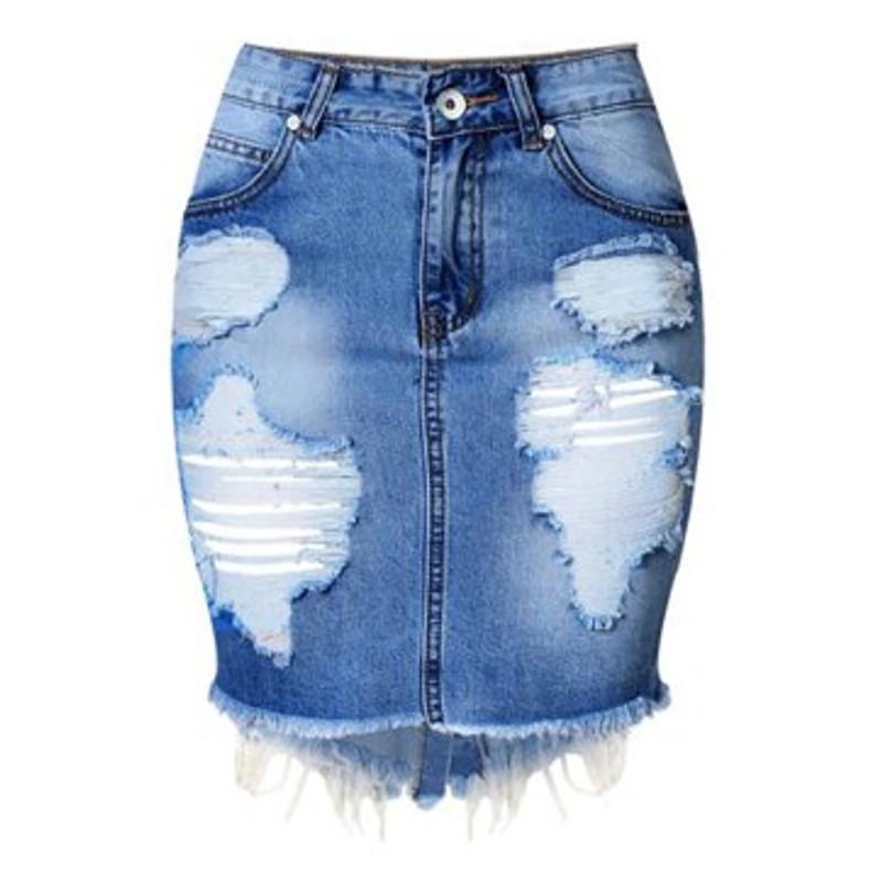 2016-Women-Denim-Skirt-Jeans-High-Waist-Mini-Skirt-Sexy-Women-Ripped-Jeans-Skirts-Summer-Ladies