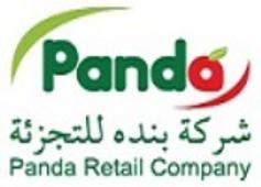 Logo Panda Retail.png