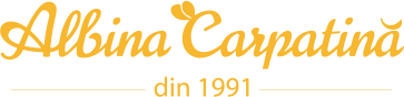 logo-apicola.png