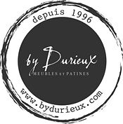 logo_By_Durieux.jpg